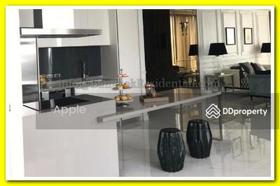 ขาย - 4 Bed Canapaya Residence For Sale  BR10541CD
