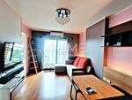 U Delight @ Huay Kwang Station / 1 Bedroom (FOR SALE), ยู ดีไลท์ แอด ห้วยขวาง สเตชั่น / 1 ห้องนอน (ขาย) T344 | 05731
