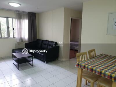 ขาย - Lumpini Center Sukhumvit 77 / 2 Bedrooms (FOR SALE&RENT), ลุมพินี เซ็นเตอร์ สุขุมวิท 77 / 2 ห้องนอน (ขาย/ให้เช่า) BEW035   05644