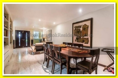 For Sale - Townhouse 6 Bed For Sale in Nana BR8722TH