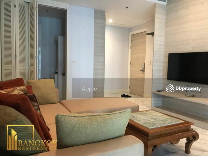 Bright Sukhumvit 24 condominium (ไบร์ท สุขุมวิท 24 คอนโดมิเนียม) #94362299
