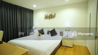 ให้เช่า - คอนโดให้เช่า 15 สุขุมวิท เรสซิเด็นท์  ซอย ร่วมใจ  คลองเตยเหนือ วัฒนา 3 ห้องนอน พร้อมอยู่ ราคาถูก