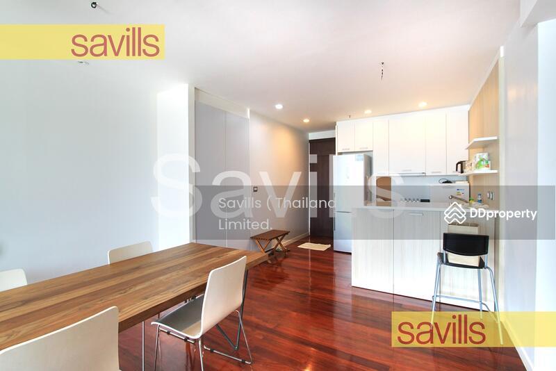 Silom Grand Terrace Condominium #75796083