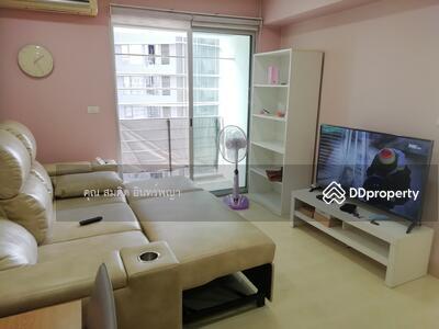 For Rent - My Resort Bangkok for RENT