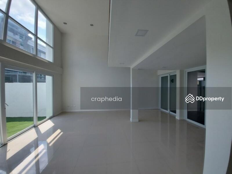 YS762 ขายบ้านทาวน์โฮม สเปซ ลาดพร้าว-เหม่งจ๋าย SPACE Ladprao-Mengjai 13.2 ลบ #75893429