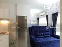 ขาย - ขาย คอนโดซัมเมอร์ การ์เด้นท์ Summer Garden condo 2 ห้องนอน ใกล้รถไฟฟ้า ใกล้เซ็นทรัล แจ้งวัฒนะ