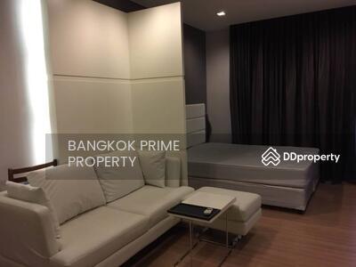 For Sale - Urbano Absolute Sathon-taksin Studio size 30 sqm 35 fl   Sale 3. 33 M [UBASTK]
