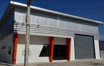 ให้เช่าโรงงาน พื้นที่สีม่วง ติดนิคมอมตะ เฟส 7 พานทอง ชลบุรี  321 ตร. ว