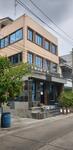 ขายอาคารสำนักงาน ใน ทาวน์อิน ทาวน์ เลียบทางด่วน สภาพดี
