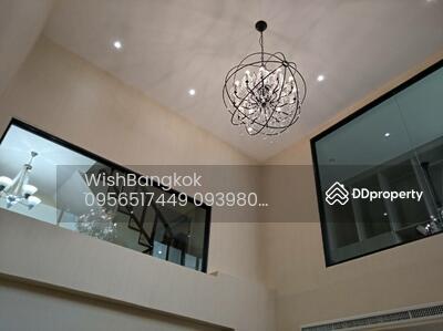 ขาย - ขาย บ้าน ทาวน์โฮม หมู่บ้าน ใน โครงการ แถว ทองหล่อ   4 ห้องนอน พื้นที่ ตัวบ้าน กว่า 400 ตรม ราคาขาย 25 ล้าน