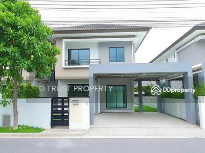 ขาย - ขาย บ้านแฝด อารียา โคโม่ บางนา วงแหวน Areeya Como Bangna Wongwaen บางแก้ว บางพลี ใกล้เมกา บางนา