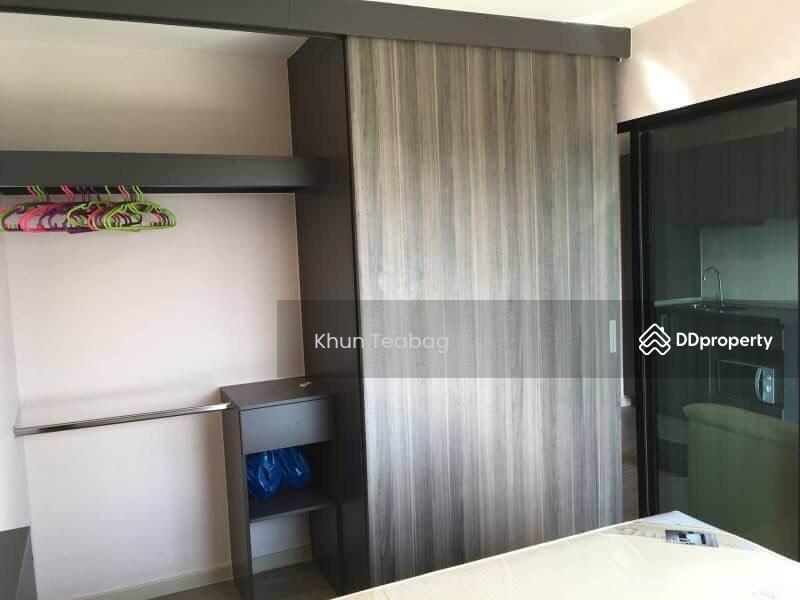 Villa Lasalle Sukhumvit 105 #76190665