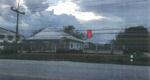 ขายถูก! บ้านเดี่ยว จังหวัดเชียงราย 02-88-11178