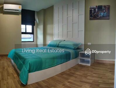 For Sale - M3260563 ขาย Baan Navatara (บ้าน นวธารา) ขนาด 33 ตร. ม ชั้น 2 ตึก A