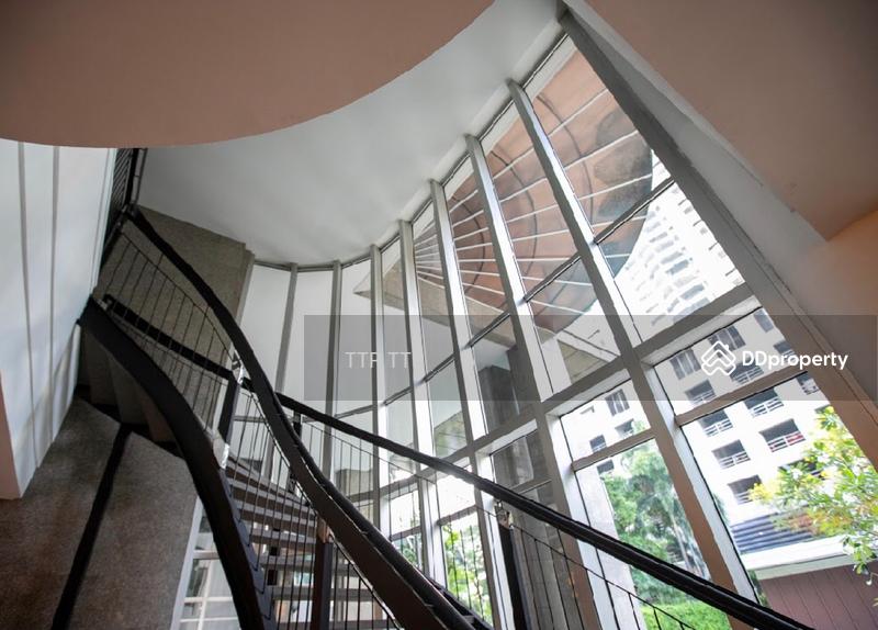 Sathorn Park Place condominium #76453355