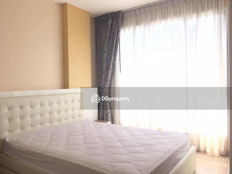 The Hotel Serviced Condo #85765181