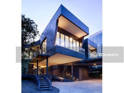 ให้เช่า - ให้เช่าบ้านเดี่ยว  2  ชั้น   ค่าเช่า 400. 000 บาทติดต่อ0839258557กิ๋ง
