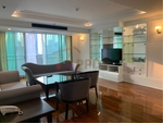 3 bedrooms for rent close to BTS Nana | AR010002