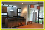 3 Bed Single House For Rent in Sathorn BR7740SH