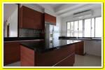 Condo Baan Suan Plu 3 Bed For Rent (BR0036AP)