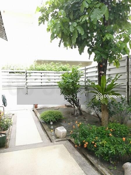 Grand Bangkok Boulevard เกษตร นวมินทร์ #76515417