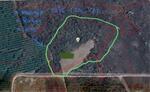 ขายที่ดินตั้งอยู่ อ. เกาะคา จ. ลำปาง | REAESTATE-00475