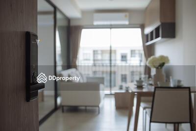 For Rent - La Casita Hua-hin Imodern Studio unit, fully furnished