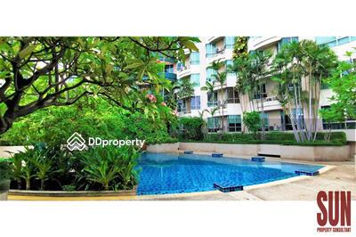 For Sale - For sale Noble House Phayathai Condo, Phayathai