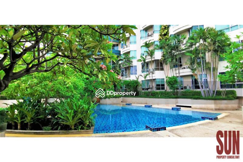 Noble House Phayathai #87431471