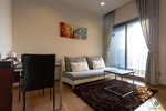 1 Bedroom in HYDE Sukhumvit 13 | PROP200502