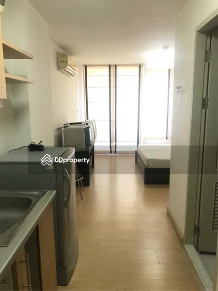 Prima Srinakarin condominium #76685875