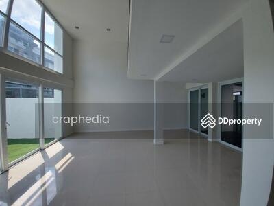 For Sale - YS762 ขายบ้านทาวน์โฮม สเปซ ลาดพร้าว-เหม่งจ๋าย SPACE Ladprao-Mengjai 13. 2 ลบ
