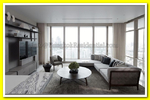 Four Seasons Private Residences 3 Bed For Sale BR12400CD