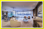 5BR Penthouse (Four Seasons Private Residences) For Sale BR12492CD