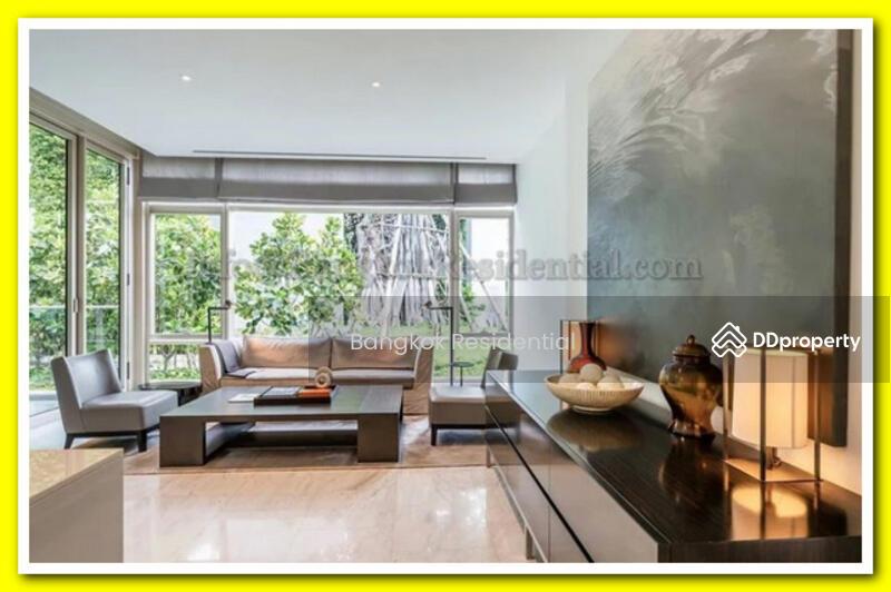 Four seasons private residences กรุงเทพ (โฟร์ซีซั่นส์ ไพรเวท เรสซิเด้นซ์ กรุงเทพ) #76792167