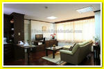 1 Bed Serviced Apartment For Rent in Sathorn BR30016SA