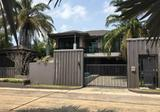 Pool Villa for sale in Pattaya, Soi Siam Country Club, 4 bedrooms, 5 bathrooms. Contact 0932181290 Kae - DDproperty.com