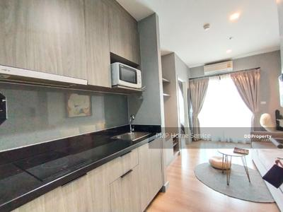 For Rent - For Rent Chapter one Midtown Ladprao24(corner unit)