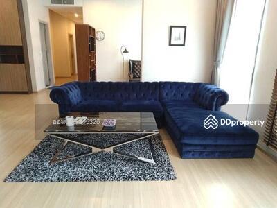 For Sale - Sale  The Capital Ekamai-Thonglor  - 3 bed  200 Sq. m 6 fl Price 30MB   0962215326