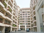 Sell 1 bedroom condo, Premier Place, 4th floor  Size 48. 5 sqm