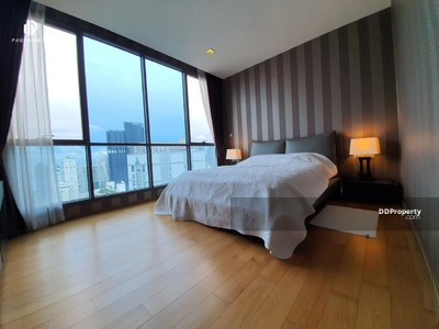 For Sale - FOR SALE: Spacious 2 Bedroom in Hyde Sukhumvit 13 | 00005