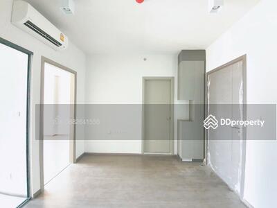 ขาย - WS ขาย. .IDEO S93 พท. 32 ตร. ม. ชั้น22 ห้องใหม่ 1ห้องนอน 1ห้องน้ำ