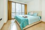 The Cliff Pattaya - 1 bedroom 1 bathroom 48sqm For Sale 2. 3mTHB   BESTBKK-04821