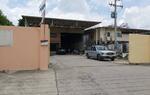 ให้เช่า โรงงาน พื้นที่ 1. 5 ไร่ ถนน ปทุม-สามโคก อำเภอสามโคก ปทุมธานี
