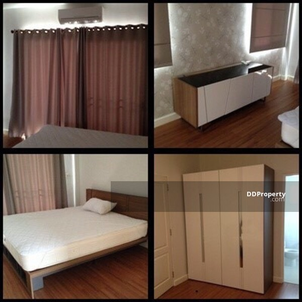 3 Bedroom House for Rent in nice Moo Baan at San Kamphaeng #77216775