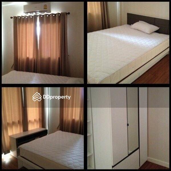 3 Bedroom House for Rent in nice Moo Baan at San Kamphaeng #77216777