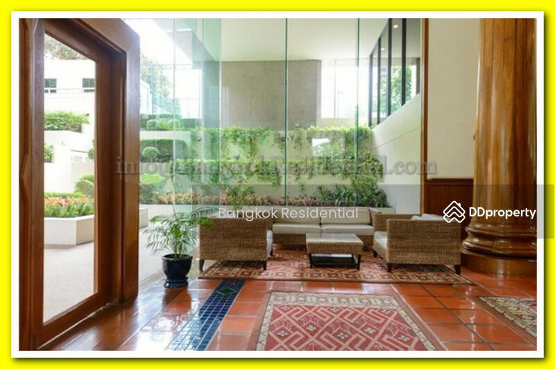 Somkid Gardens Condominium #77239275