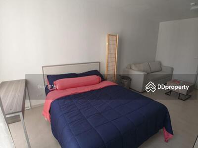 For Rent - RG-061 Special Deal! !  For rent Condo Unio Sukhumvit 72