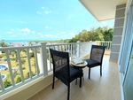 2 Bedroom Ocean View Condos for sale in Kram, Kleang, Rayong