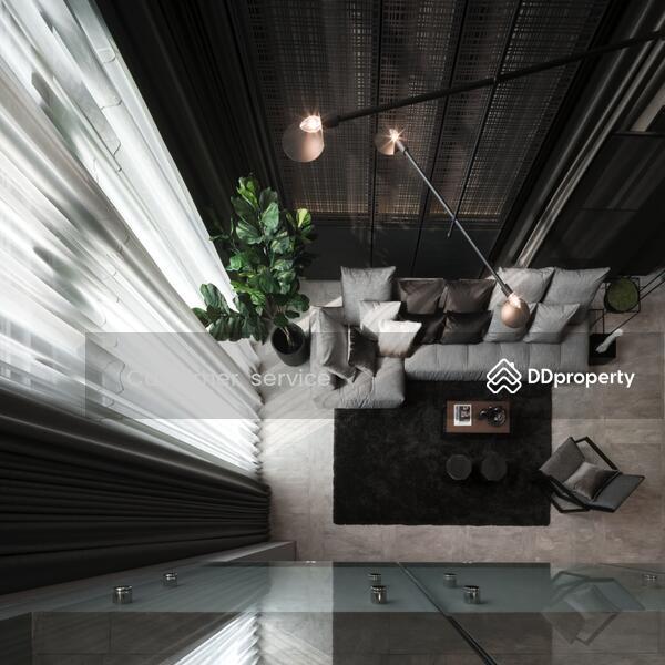 ขาย บ้านเดี่ยว 5 ชั้น Super Luxury CLASS ย่าน อารีย์ สะพานควาย ซอยสายลม สไตล์ Tropical Loft #77319289